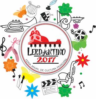 Todo listo para el séptimo Festival Lerdantino 2017