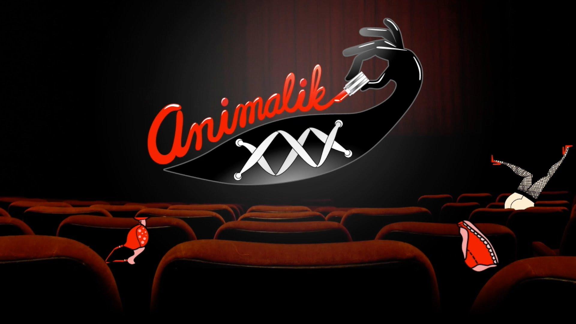 Cineteca proyectará ciclo de cine erótico musicalizado en vivo