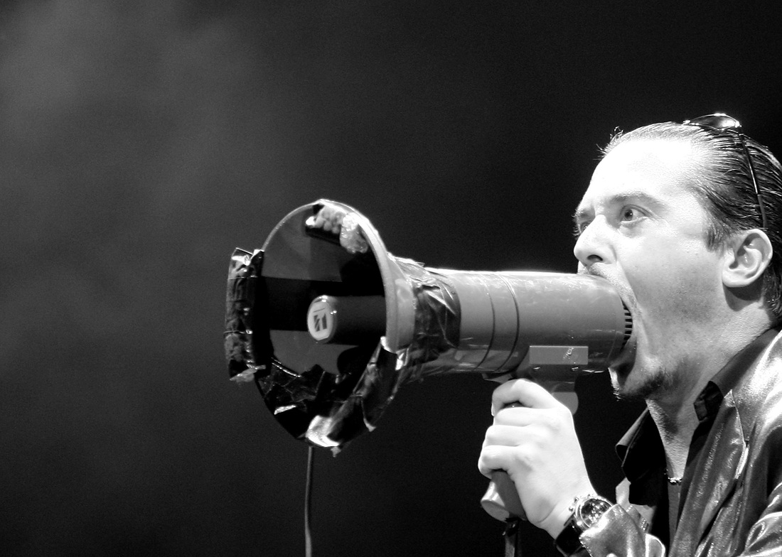 Fantômas se reúne para concierto de Tool