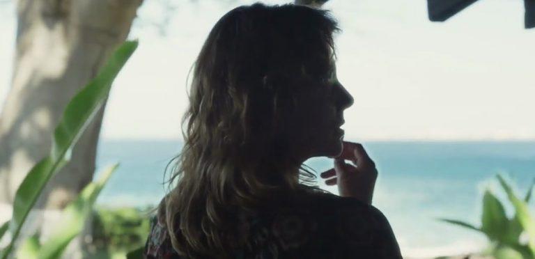 Las hija de Abril, la cierta mirada de Michel Franco que nos muestra la capacidad del cine mexicano