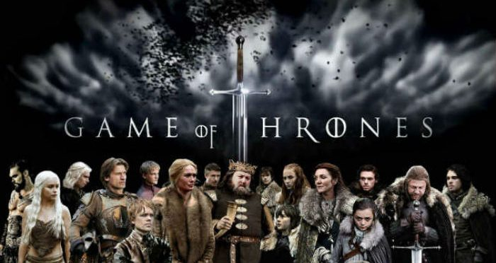 Final de Game of Thrones se trasmitirá en los cines