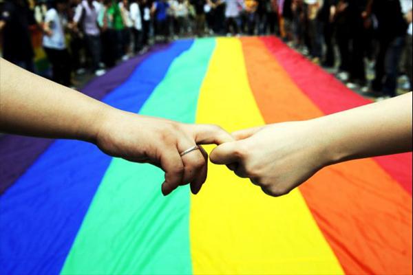 Parejas del mismo sexo podrán casarse en Puebla: la SCJN invalida artículos que lo impedían