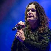 Ozzy Osbourne tendrá película biográfica