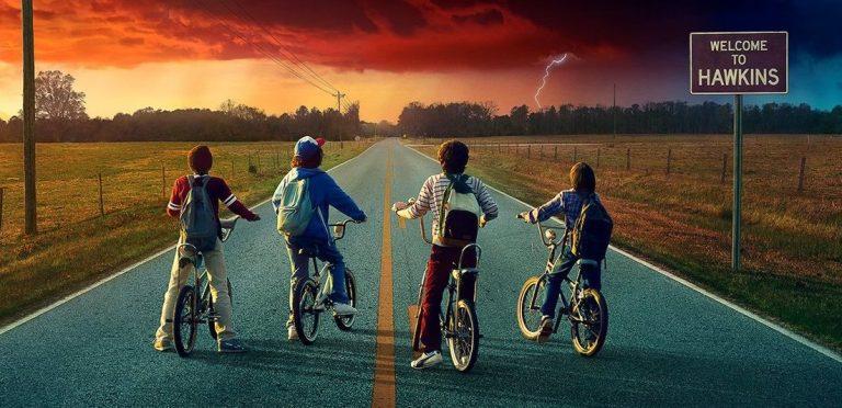 Stranger Things 2; Aunque no decepcionó, no nos dejó como en la primera temporada