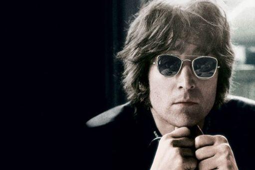 El disparo que termino con la vida de John Lennon