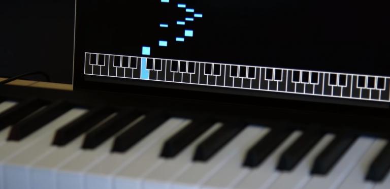 Los países con la música más original, según la inteligencia artificial