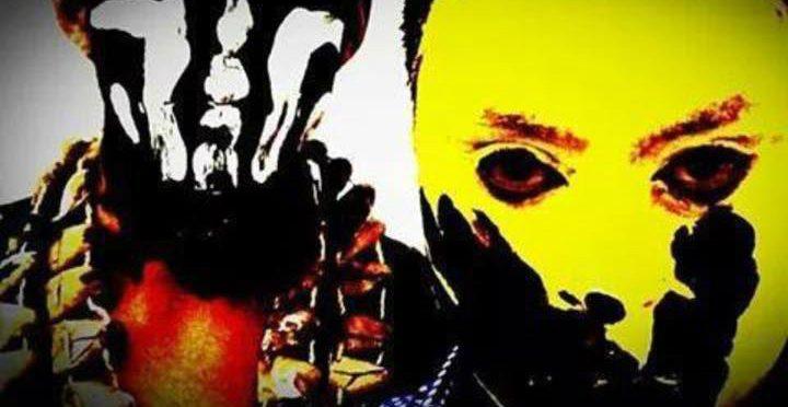 ZOMPANTLI, banda de música etno-electrónica estrena video