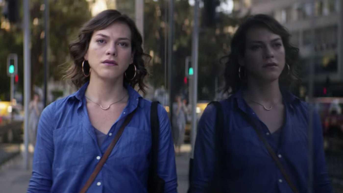 Una mujer fantástica, cinta chilena ganadora del Óscar como mejor película extranjera
