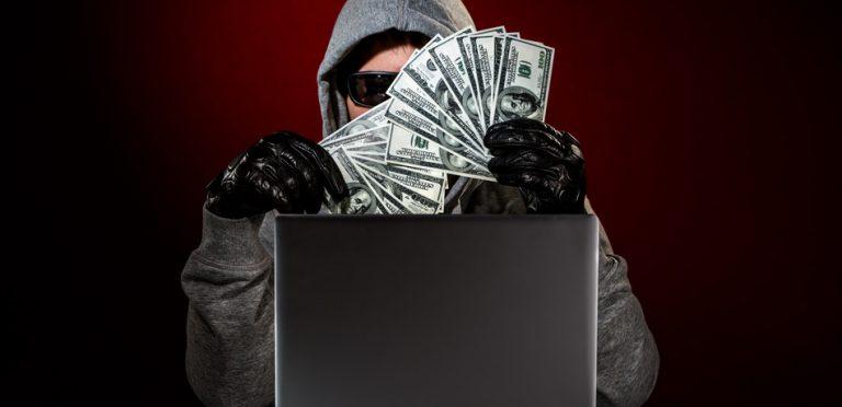 Confirman robo de millones en hackeo a bancos mexicanos