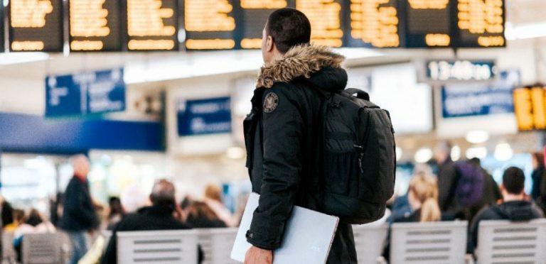 Lo que debes saber sobre el ETIAS, el nuevo permiso para viajar a Europa