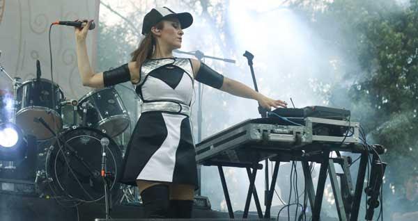 LOS NUEVOS HOMBRES: Nuevo single de Audia Valdez