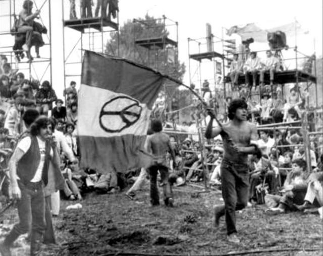 Avandaro: 12 Momentos que definieron el Festival de Rock y Ruedas