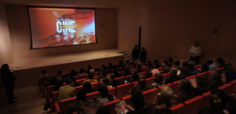 Festival Ternium ofrecerá en Puebla lo mejor del cine latinoamericano