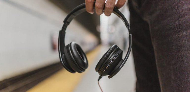 La música hará una generación de sordos