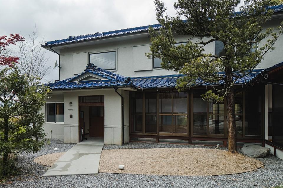 domus-rinnovo-giapponese16.jpg.foto.rmedium