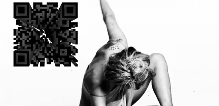 Lita Wing lanza sencillo del productor Juan Calavera
