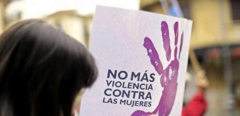 Alerta de Género es activada en 50 municipios poblanos
