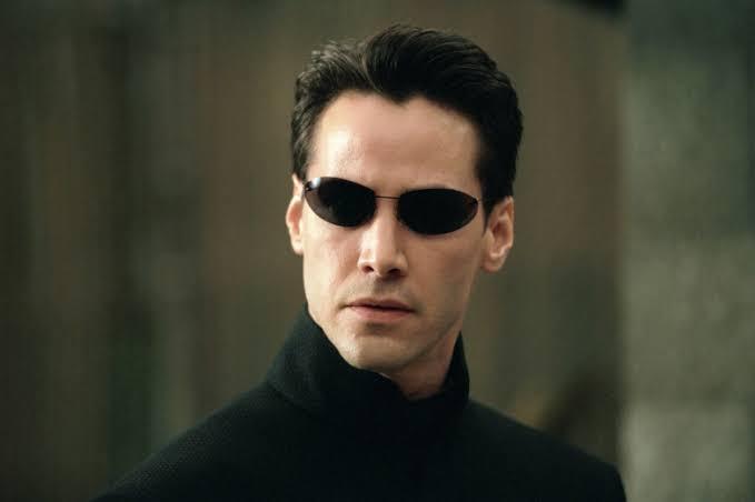 OFICIAL: Habrá 'Matrix 4'; Keanu Reeves vuelve a ser Neo