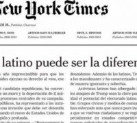 The New York Times en español desaparece