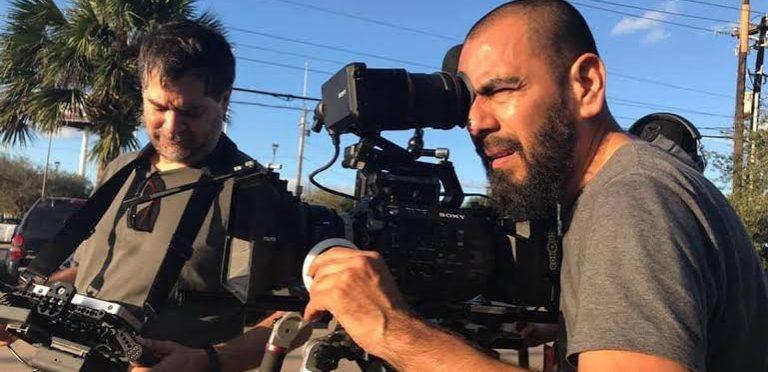 Erick Castillo, fotógrafo de Discovery Channel es asesinado en Acapulco