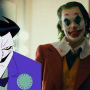 """(Videos) Voz del """"Joker"""" animado hace doblaje de tráilers de la película"""