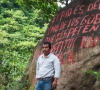 Juez niega amparo a indígenas y autoriza instalar hidroeléctrica en Puebla