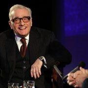 Lo que hace Marvel no es cine, dice Martin Scorsese