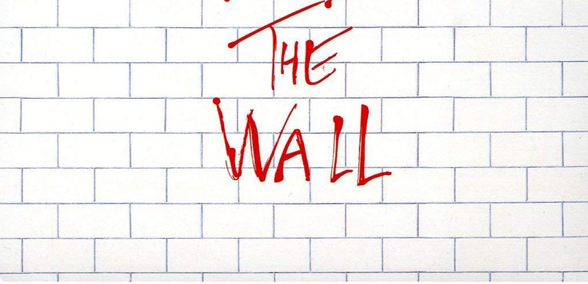 14 curiosidades del disco The Wall de Pink Floyd en su 40 aniversario
