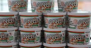 Estudiantes mexicanos crean sopa instantánea y es más nutritiva que el resto