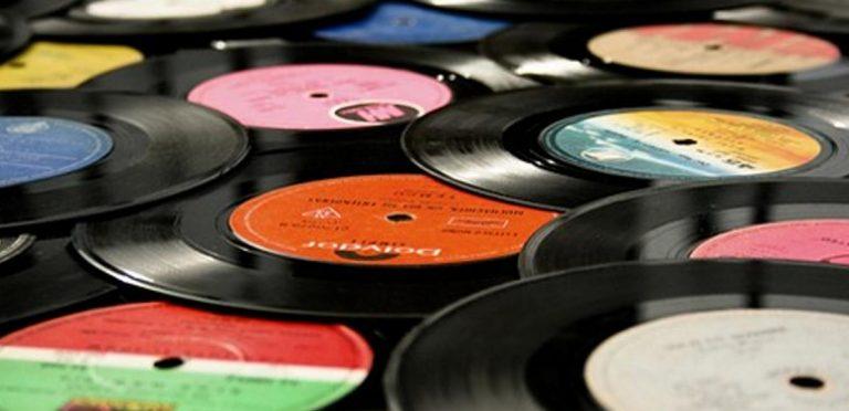 Los 19 mejores discos de la década del 2010
