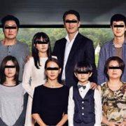 Parásitos: El auge global del cine surcoreano