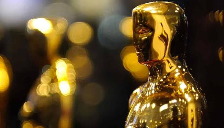 Los tres mexicanos nominados a los Premios Oscar 2020