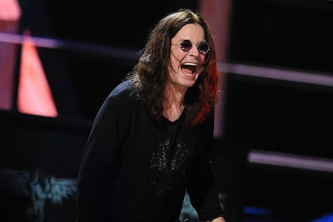 Black Sabbath desmiente que Ozzy Osbourne esté en su lecho de muerte