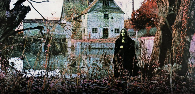 Con Black Sabbath hace 50 años nació el heavy metal