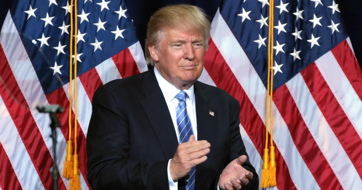 Donald Trump acepta ayuda de Rusia y China para combatir coronavirus