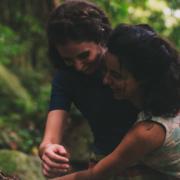 Plataformas para disfrutar de cine latino e independiente