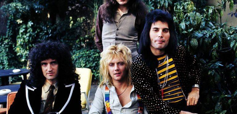 Los peores discos de los mejores del rock