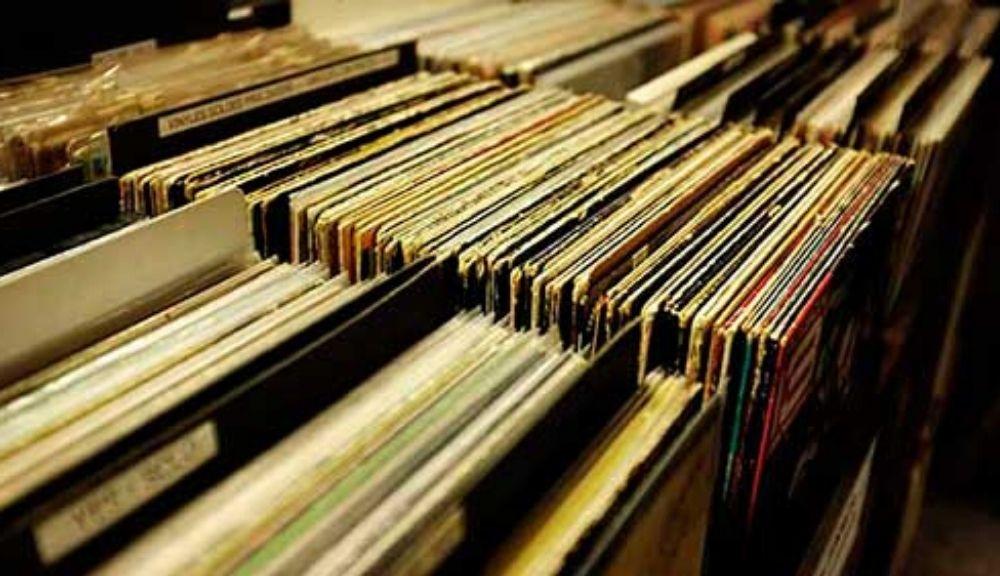 37 discos que cumplen aniversario conmemorativo en el 2020