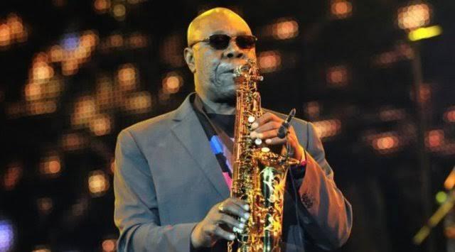 Muere por coronavirus la leyenda del jazz africano Manu Dibango