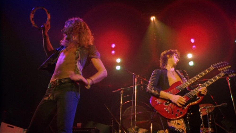 Bandas de rock cuya separación fue una tragedia para la música