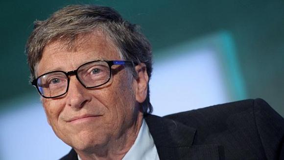 ¿Bill Gates es el creador del coronavirus?