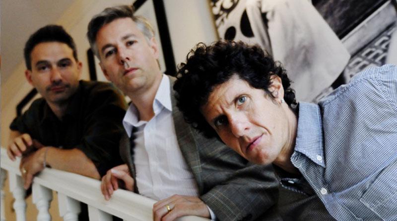 Beastie Boys: En documental retratan su música y amistad