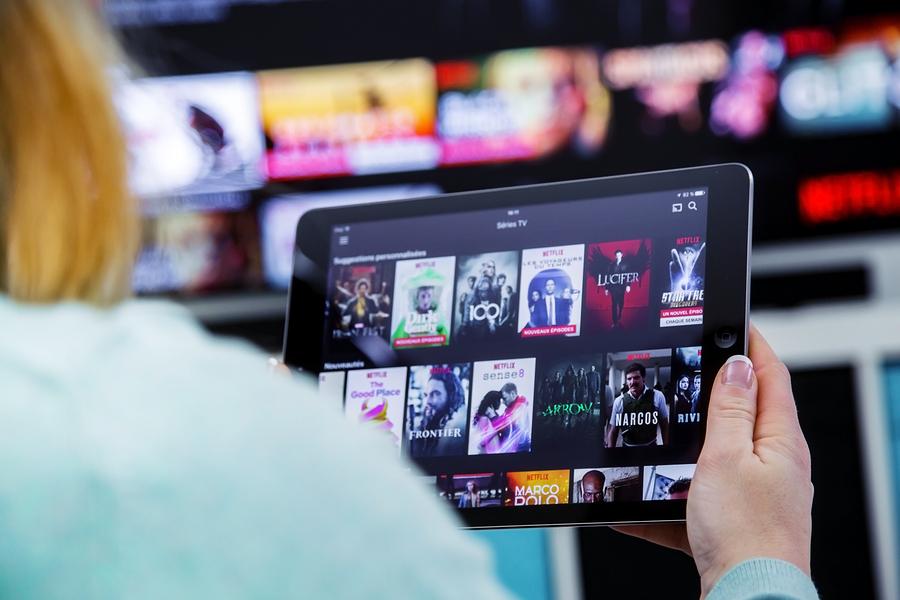 FilmLatino lanza muestra internacional de cine por streaming