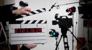Cenart abre cursos en linea para interesados en producciones cinematográficas