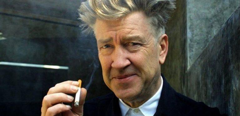 Tras el coronavirus, el mundo será más inteligente: David Lynch