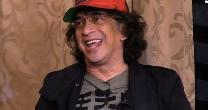 Gus Rodríguez, el legendario guionista, productor y gamer, murió