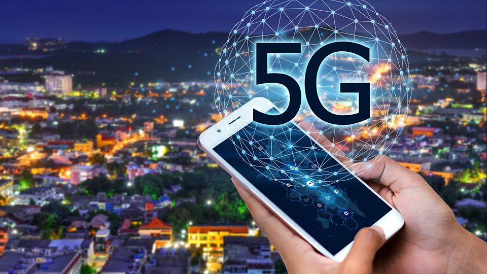 El 5G: La guerra entre la tecnología y los seres humanos