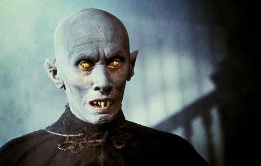 """Los vampiros de Stephen King llegarán al cine con """"El misterio de Salem's Lot"""""""