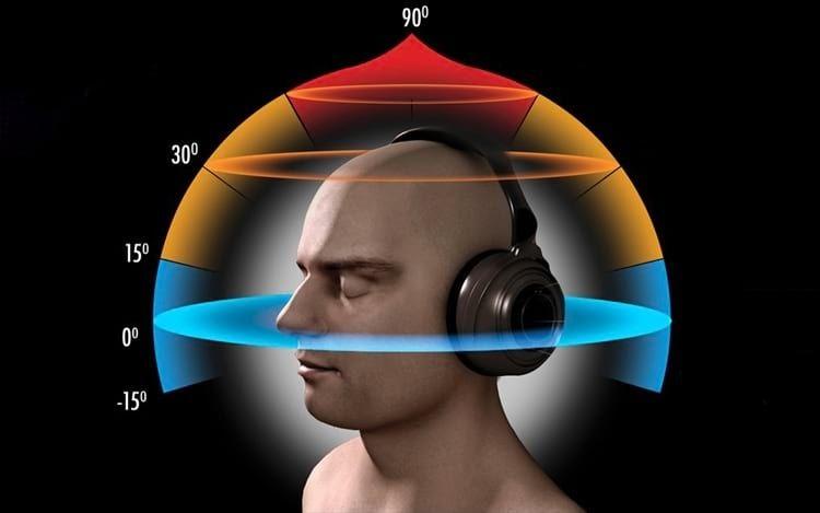 ¿Música 8D? La verdad de los audios que se han hecho virales