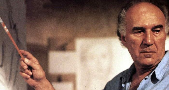 Murió Michel Piccoli, uno de los monstruos sagrados del cine francés